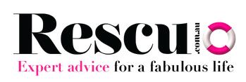 RESCU logo