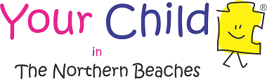 Your Child in Northern Beaches