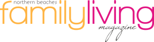 Family Living Magazine logo